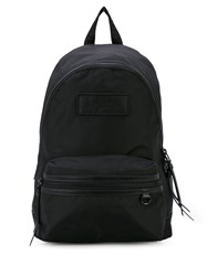 Marc Jacobs Large Backpack 60