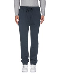 Aspesi Trousers Casual Trousers