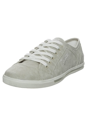 Dockers By Gerli Trainers Creme Beige