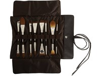 Claudio Riaz The Double Sided Brush Collection Set No Color