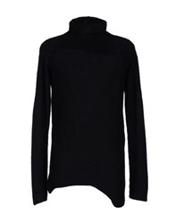Thom Krom Knitwear Turtlenecks Men