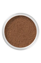 Bareminerals All Over Face Color Warmth