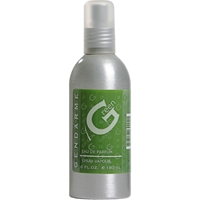 Gendarme Green Edp 6 Oz