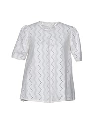 Sly010 Blouses White