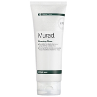 Murad Cleansing Shave 200Ml