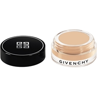 Givenchy Ombre Couture Eyeshadow N. 14 Nude Plumetis