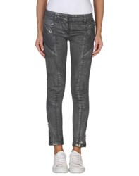 Pierre Balmain Trousers Casual Trousers Women Lead