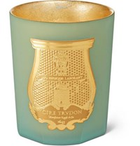 Cire Trudon Gizeh Candle 270G Green