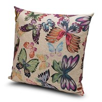 Missoni Home Vientiane Cushion 164 60X60cm