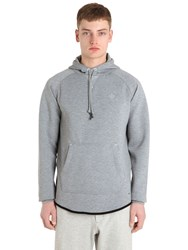 K1x Logo Hooded Sweatshirt