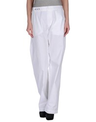 Grifoni Trousers Casual Trousers Women