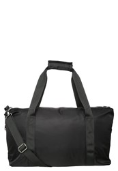 Kiomi Sports Bag Black