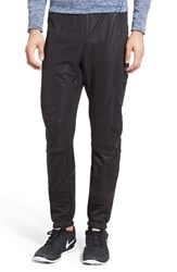 Craft Men's 'Storm Tights 2.0' Performance Jogger Pants