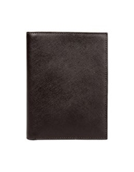 Giorgio Fedon 1919 Wallets Dark Brown