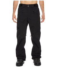 The North Face Freedom Pants Tnf Black 1 Casual Pants