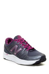 New Balance 775V2 Running Shoe Multiple Widths Available Gray