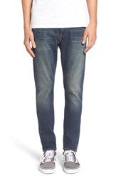Levi'sr Men's Levi's 512 Tm Slouchy Tapered Skinny Fit Jeans