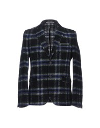 Exibit Suits And Jackets Blazers