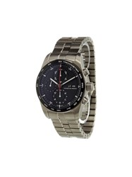 Porsche Design 'Chronotimer Series 1' Analog Watch Titanium
