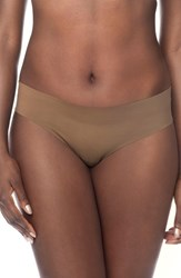 Nubian Skin Naked Classic Briefs Berry
