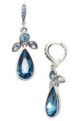 Women's Givenchy Jeweled Drop Earrings