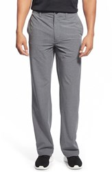 Men's Travis Mathew 'Reynolds' Four Way Stretch Golf Pants