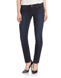 Lucky Brand Lolita Ankle Jeans El Monte