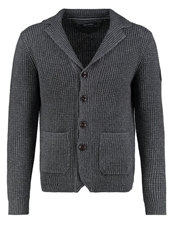 Marc O'polo Cardigan Smoked Pearl Grey