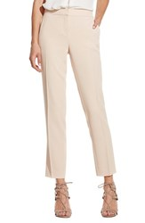 Women's Vince Camuto Skinny Ankle Pants Moonbeam