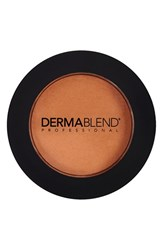Dermablend 'Bronze Camo' Pressed Bronzing Powder Bronze