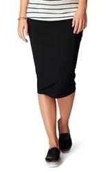 Noppies Women's Vida Maternity Skirt