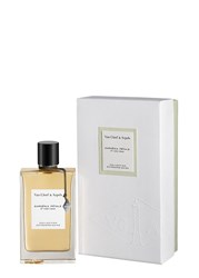 Van Cleef And Arpels Gardenia Petale Eau De Parfum 75Ml