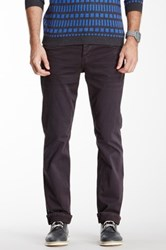 Stitch's Jeans Barfly Slim Fit Pant Blue