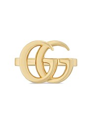 Gucci Gg Running Ring 8000