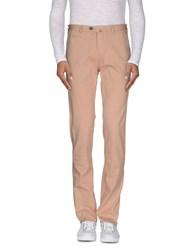 Gallery Trousers Casual Trousers Men Beige