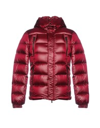 Tatras Coats And Jackets Down Jackets