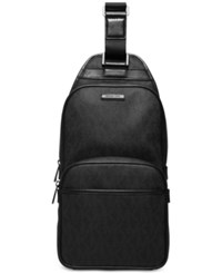 Michael Michael Kors Men's Sling Pack