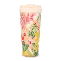 Ban.Do Ban. Do Hot Stuff Thermal Mug Paradiso