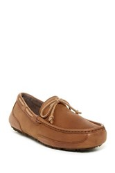 Ugg Chester Moccasin Wide Width Available Brown