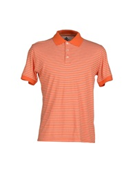 Coast Weber And Ahaus Polo Shirts