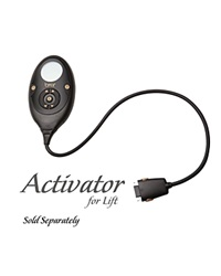 Bio Medical Research Activator For Lift No Color