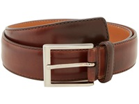Magnanni Catania Mid Brown Belt Mid Brown Men's Belts