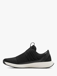 Under Armour Breathe Lace X Nm Cross Trainers Black