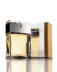 Michael Kors Fragrance Michael Eau De Parfum By Michael Kors 3.4 Ounces