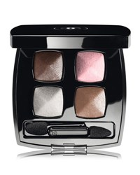 Chanel Les 4 Ombres Quadra Eye Shadow Stupendous