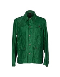 Jacob Cohen Jacob Coh N Blazers Green