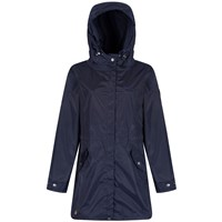 Regatta Abrielle Jacket Blue