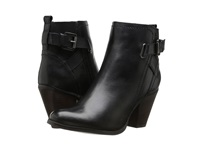 Diba Car Mella Black Women's Dress Boots