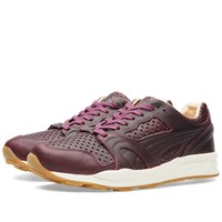 Puma Xt2 Leather Italian Plum And Turtledove