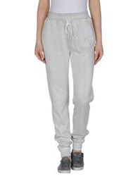 Aviu Aviu Casual Pants
